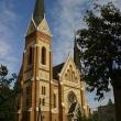 Kőbányai Református Egyházközség