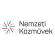 NKM Földgázszolgáltató (volt Főgáz) Zrt. - Dél-pesti Ügyfélszolgálat