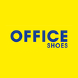 Office Shoes - Árkád