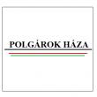 Polgárok Háza - Fidesz-Magyar Polgári Szövetség XVIII. kerületi szervezete