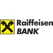 Raiffeisen Bank - Árkád