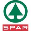 Spar - Naplás utca