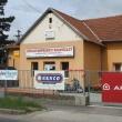 Szerelvény Centrum Kft.