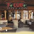 Tacuba Café & Stage
