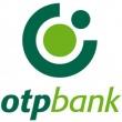 OTP Bank - Rákosi út