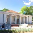 Erzsébetligeti Étterem és Rendezvényház