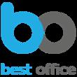 BestOffice.hu - Papíráru | Irodaszer | Csomagolás | Tisztítószer | Cégellátás