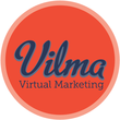 Vilma - Virtual Marketing