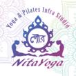 Yoga & Pilates Infra Stúdió