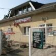 Korona Söröző-Étterem