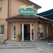 Végvári Cukrászda - Rákoshegy, Kvasz András utca