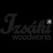 Izsáki Woodworks