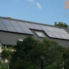 SolarSide Kft. - napelemrendszerek