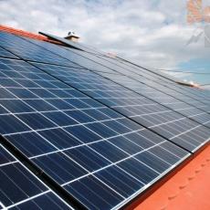 SolarSide Kft.: napelem
