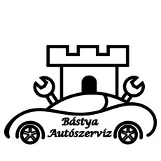 Bástya Autószerviz