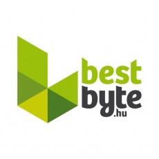 BestByte Budapest XVII.
