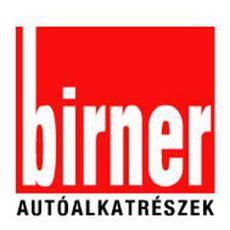 Birner Autóalkatrészek - Pesti út