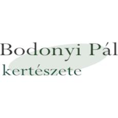 Bodonyi Pál Kertészete