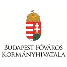 XVII. Kerületi Kormányhivatal - Hatósági Osztály