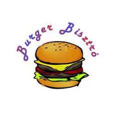 Burger Bisztró