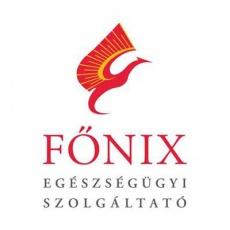 XVII. kerületi orvosi ügyelet - Főnix-Med Zrt.