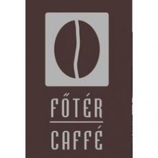 Főtér Caffé