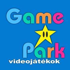 Game Park - videójátékok