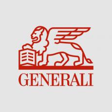 Generali Biztosító - Ferihegyi úti képviselet