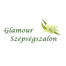 Glamour Szépségszalon - Pesti út