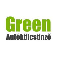 Green Autókölcsönző