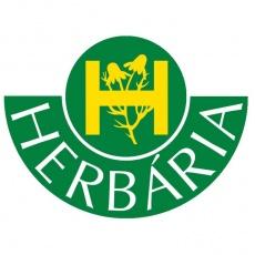 Herbária Gyógynövénybolt - Tesco Hipermarket, Pesti út