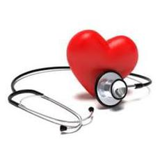 Dr. Csillik Andrea kardiológiai magánrendelése
