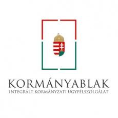 XVII. kerületi Kormányablak - Pesti út