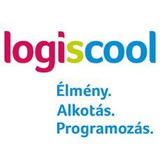 Logiscool - Rákoskeresztúr