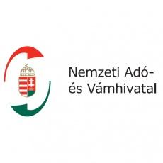 Nemzeti Adó- és Vámhivatal Kelet-budapesti Adóigazgatósága - Pesti út