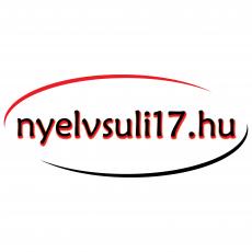 Nyelvsuli17.hu