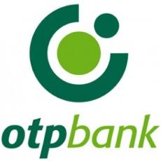 OTP Bank - Tesco Hipermarket, Pesti út