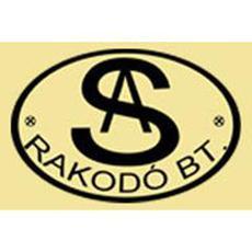 SA Rakodó Bt. - költöztetés, hangszerszállítás
