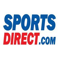 SportsDirect.com - Tesco Hipermarket, Pesti út