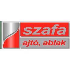 Szafa Ajtó-Ablak - Home Center