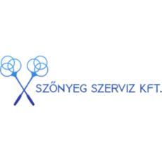 Bocz Szőnyegtisztító - Szőnyeg Szerviz Kft.