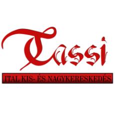 Tassi Ital Kis- és  Nagykereskedés