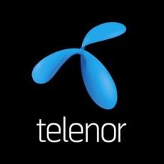 Telenor - Tesco Hipermarket, Pesti út