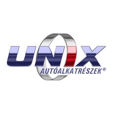 Unix Autóalkatrész Áruház - Home Center
