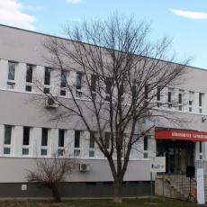 XVII. kerületi Szakrendelő (Forrás: rakosmente.hu)