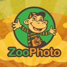 ZooPhoto - fotózás és fotószolgáltatások