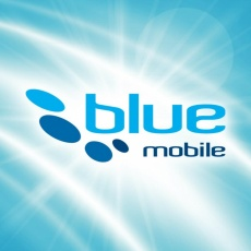 Blue Mobile: csak a Lidlnél!