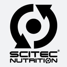 Scitec Nutrition Vitamin és Fitness Szaküzlet - Pesti út