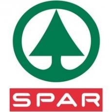 Spar Szupermarket - Naplás utca