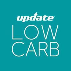 Update Low Carb - Tesco Hipermarket, Pesti út
